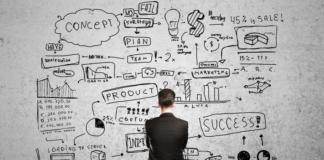 O email marketingu e-commerce i danych osobowych