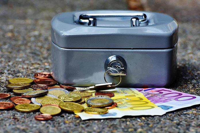 Wykorzystanie kasy fiskalnej w sklepie internetowym