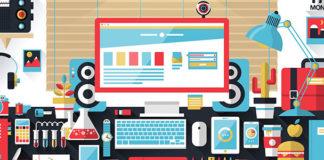 Tworzymy regulamin dla sklepu internetowego