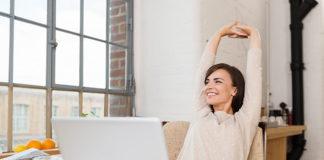 Sklep internetowy - dobry pomysł na własny biznes