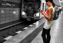 3 aplikacje na smartfona dedykowane kobietom