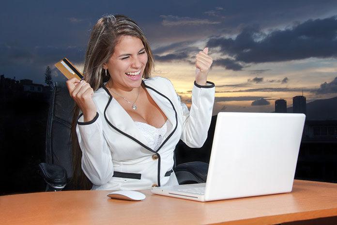 Jak wykorzystać potencjał zakupowy klienta, czyli postaw na szybkość, przejrzystość i wygodę!