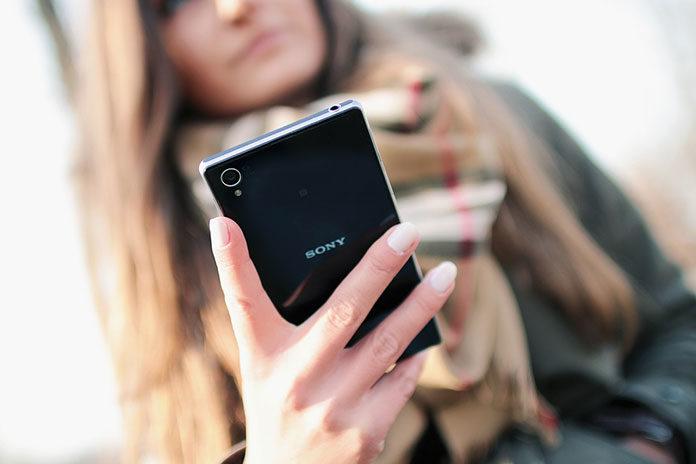 Czy warto kupić Sony Xperia M5? Sprawdzamy, czym się wyróżnia
