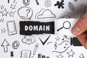 Jak zarejestrować domenę internetową?