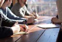 CRM dla małej firmy - czy to się opłaca?
