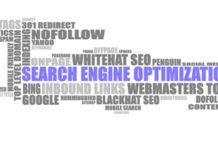 Wykorzystaj potencjał swojej strony internetowej