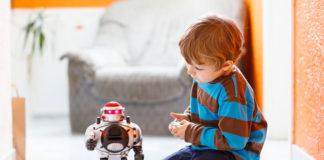 Robotyka - co to i jaki ma wpływ na naszą rzeczywistość