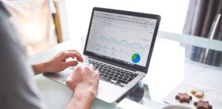 Czy ruch na stronie jest gwarancją sukcesu sklepu internetowego?