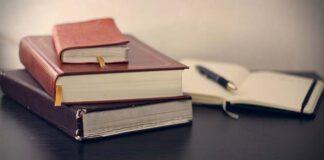 Notariusz - blaski i cienie zawodu