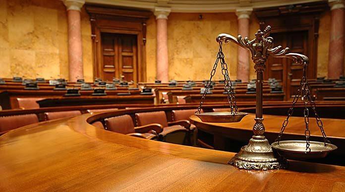 Pomoc prawna dla każdego