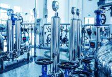 Czym jest system SCADA i kiedy warto go zastosować?