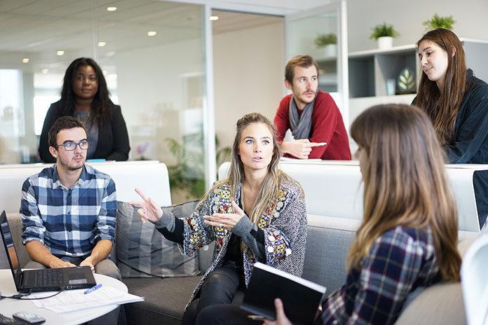 Dlaczego tak ważna jest rejestracja czasu pracy w firmie