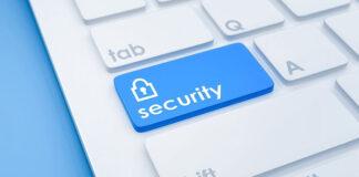 Jak ochronić komputer przed wirusami