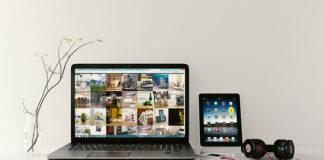Laptopy poleasingowe klasy biznes