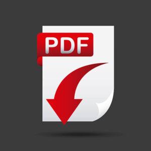 edytor PDF