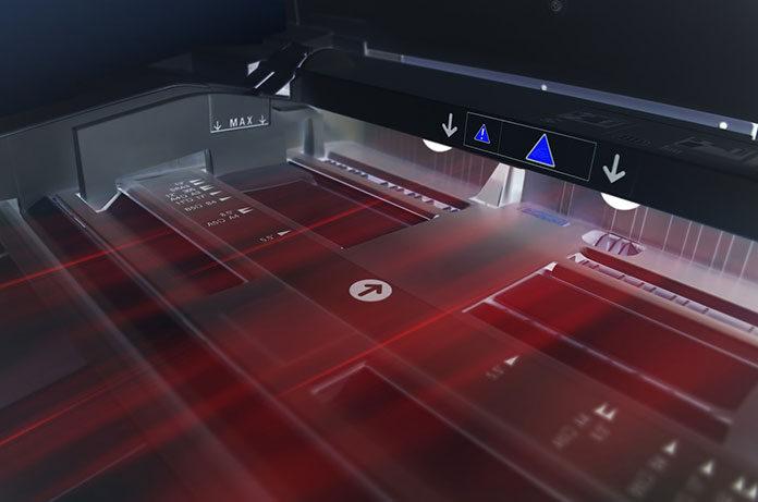 HP Deskjet 2130 - Tusz do drukarki