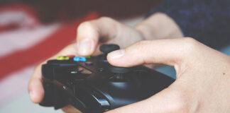 akcesoria dla miłośników gier
