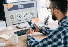 Specjalista / freelancer SEO - czym się zajmuje?