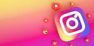 Czy warto zakupić lajki na Instagramie