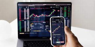 Tajniki rynku Forex dla początkujących